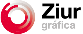 ziur-grafica_web-01